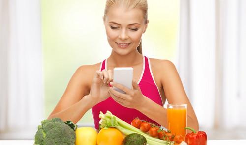 Нужно ли считать калории?