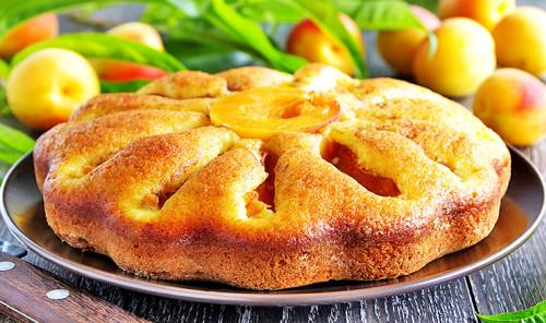 Диетические пироги - подборка лучших рецептов