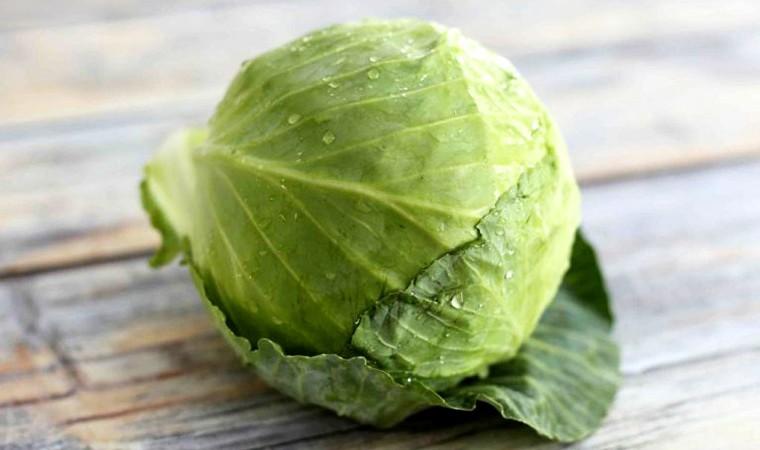 Подборка диетических рецептов из белокочанной капусты