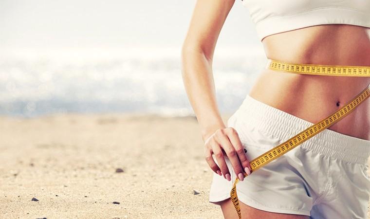 Мифы о похудении - вопросы и ответы