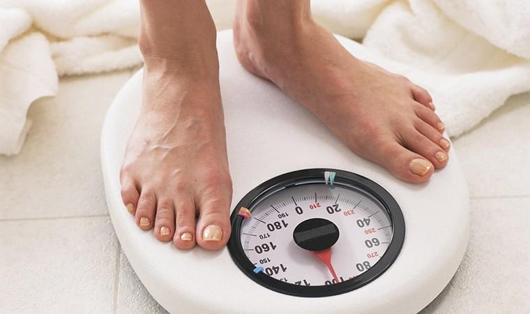 Тонкости взвешивания: как правильно измерять вес?