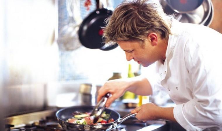 5 способов приготовления вкусной и полезной пищи