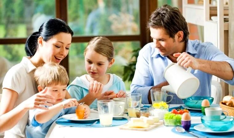 Диетический обед - подборка низкокалорийных рецептов